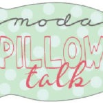 A Pillow Talk Party and You're Invited!