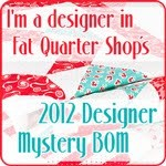 2012DM-DesignerButton