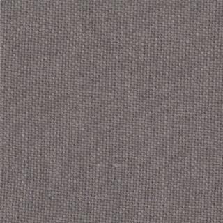 Prairie Cloth Stone 919 56