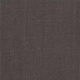 Prairie Cloth charcoal 919 57
