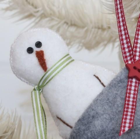 Cozy Christmas Preview