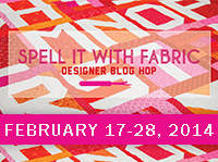 Spell-It-with-Fabric-BLOG