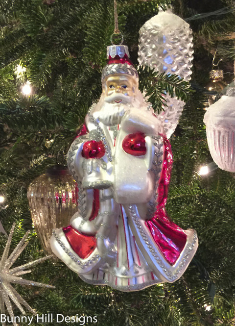 Santa_from_Karen-