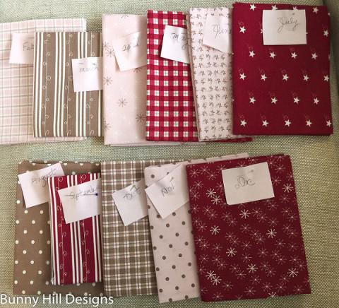 Snow_Happy_Hearts_Fabric-