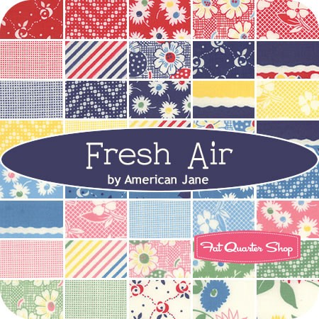 freshair-bundle