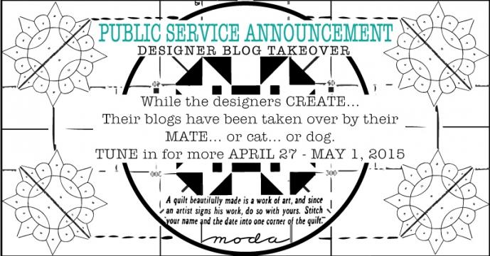 designer-blog-takeover_800x420