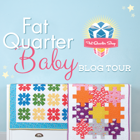 FQBaby-Blog-Tour-Banner