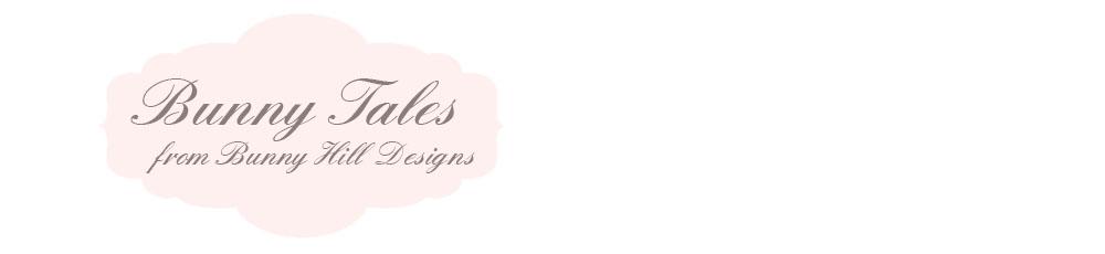 Bunny Tales logo